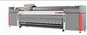 GZH 3206SG Digital Printer