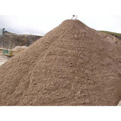 Ceramic Tiles Quarry Dust