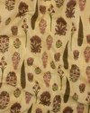 60 Gram Blooming Fabric