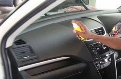 Car Interior Treatments Services