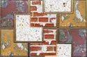 Glossy Digital Wall Tiles