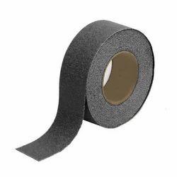 Black Anti Skid Tapes