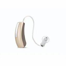 Widex Dream 220 Hearing Aids