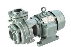 Single Phase <2000 RPM 1 HP Domestic Water Pump