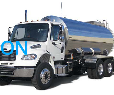 Sandhu Transport Co Mumbai Travel Travel Agents Transportation Services Of Cargo Transportation Services And Transportation Services