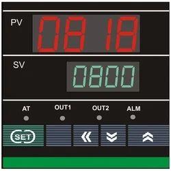 PID Controllers Model TTM 300 Series