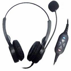 Vonia Neo USB Headset