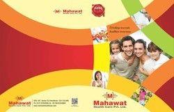 PCD Pharma Franchise In Bandara