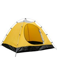 Gipfel SAVANNA 3 Camping Tent