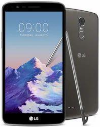 LG Stylus 3 Mobile Phone