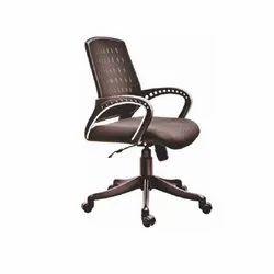 Revolving Office Chair