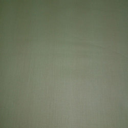 Piece Dyed Plain Fabrics