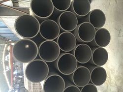 S.S Seamless Gr 410,420,409 Magnet Pipe