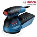 Bosch Gex 125-1 Ae Professional Random Orbit Sander, Warranty: 1 Year
