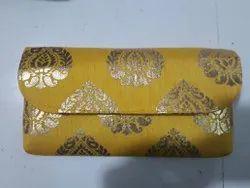 Printed Gaddi Envelope