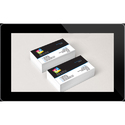 Business Card Designing Service