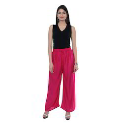 Womens Formal Pants