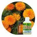 Multipurpose Eucalyptus  Oil