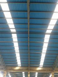 Cladding Roofing Sheet