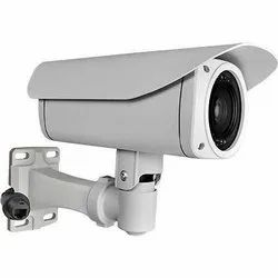 Samsung 2 MP Wireless CCTV Camera, For Outdoor Use