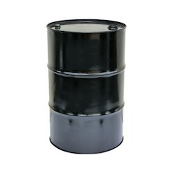 Medium Bitumen Emulsion
