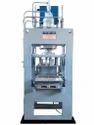 Vibro With High Pressure Fly Ash Brick Making Machine
