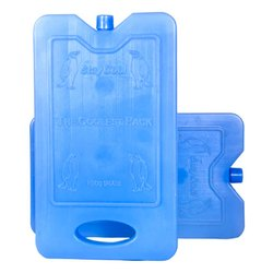 950 ML Ice Gel Pad
