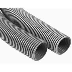 4 Inch PVC Duct Hose Pipe