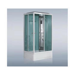 Grand Prix Shower Enclosure