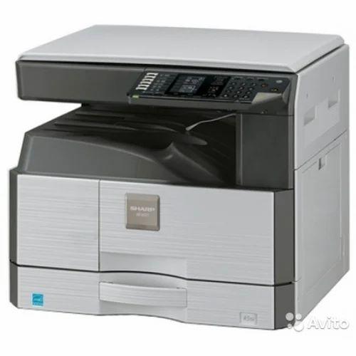 Digital Mono Copier MFD - XEROX VERSALINK B7025