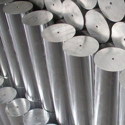Cobalt Alloys Rod