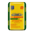 Mp Birla Cement Samrat Advanced, Packing Size: 50 Kg