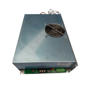 60 W Laser Power Supply