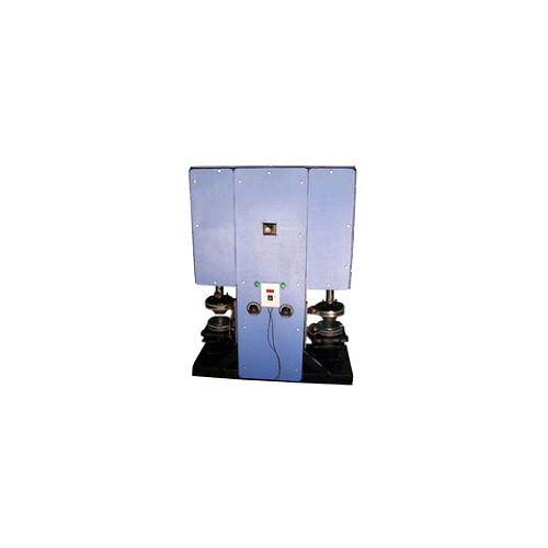 230 VAC Semi-Automatic Dona Making Machine