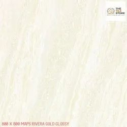 800X800 Rivera Gold