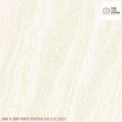 800X800 Rivera Gold