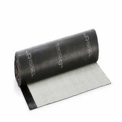 Hydrostop Plus 3PYSP Membrane