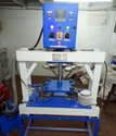 Fully Automatic Double Die Bowl Making Machine