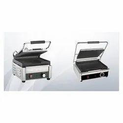 KP Enterprises Sandwich Machine