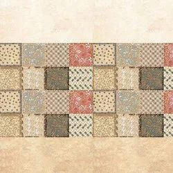 6074 Digital Wall Tiles