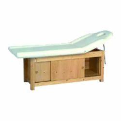 Aromablendz Storage Massage Bed CS 5012