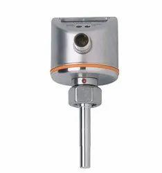SI 5002 IFM Flow Sensor