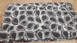 Cotton Dabu Bagru Hand Block Fabric