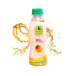 Mango Pulp Drink : 15/-