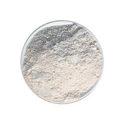High Quality Potash Feldspar Powder