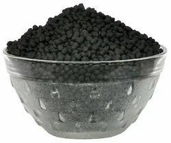 Bio Dap/ NPK Fertilizer
