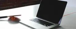 Onsite Any Laptop Desktop Repairing
