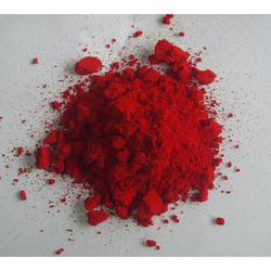 Pigment Red 53.1