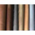Clothing Plain Cotton Fabric