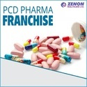 Cardiac PCD Pharma